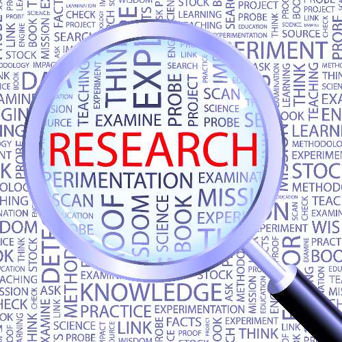 Research papers on aids - how to avoid plagiarizing