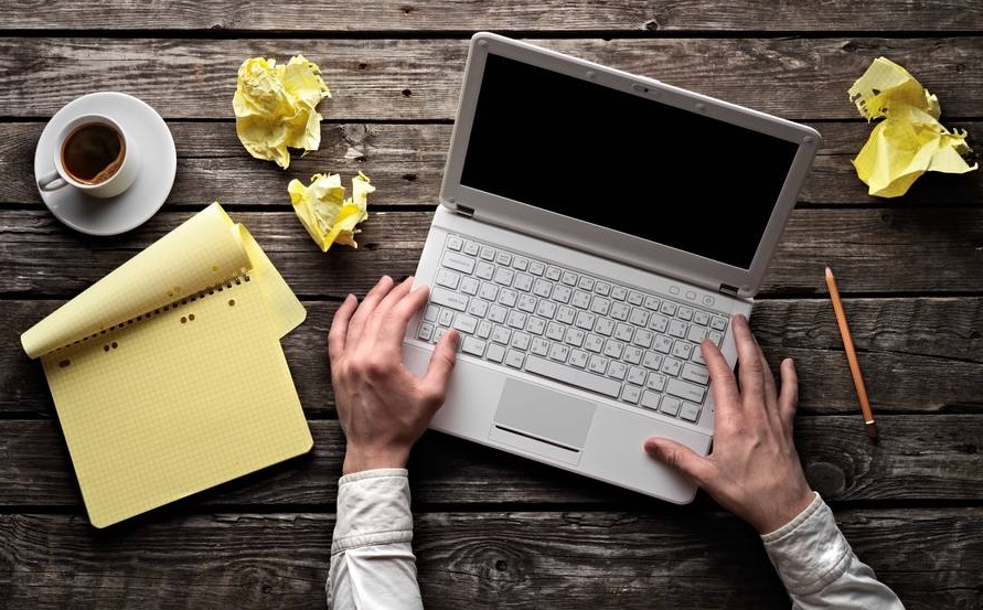 Steps for hiring a professional essay writer